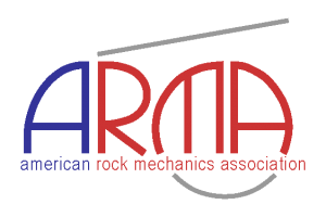 American Rock Mechanics Association
