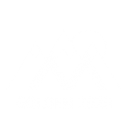 Golden 2020 Symposium